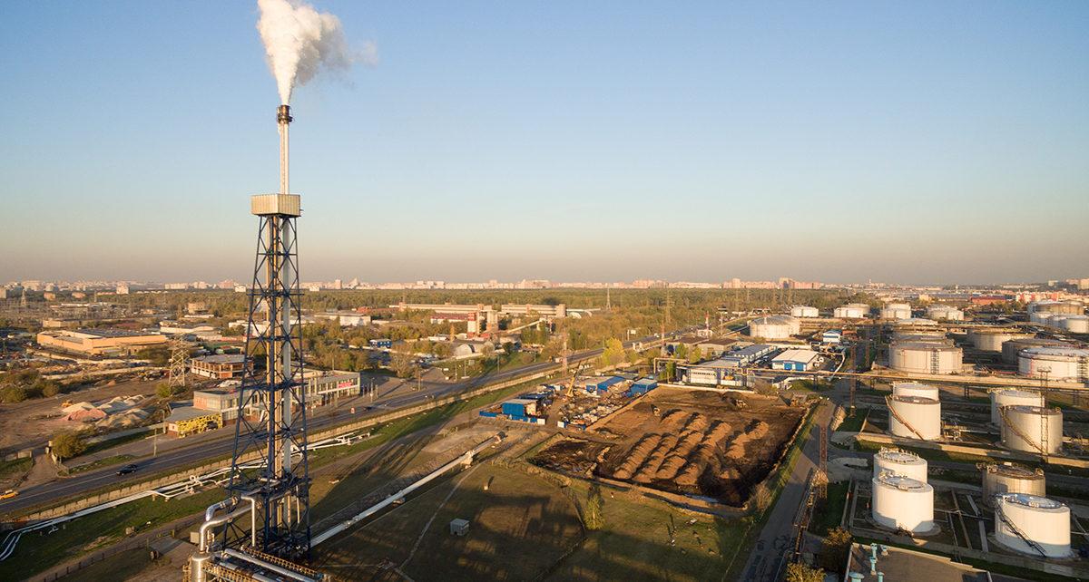 siti inquinati